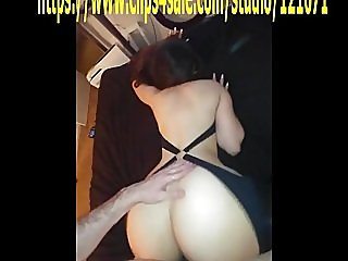 amateur,hd videos,big butts