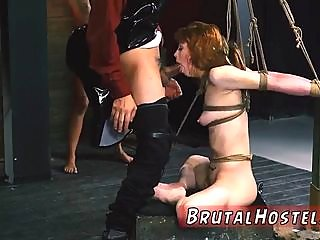erotic,blowjob,swallow