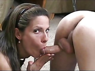 blowjobs,cumshots,doggy style