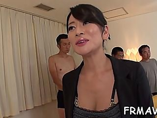 intoxicating,japanese,blowjob