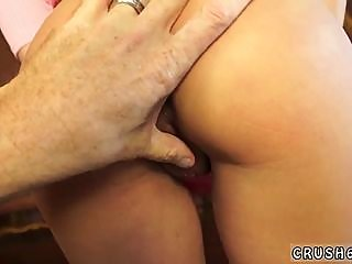 mature,couple,sex