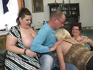 matures,group sex,milfs
