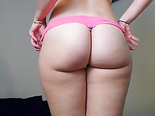 amateur,big butts,ass licking