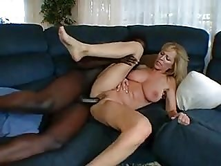 black and ebony,matures,milfs