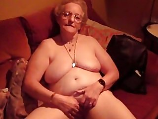 masturbation,british,grannies