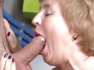matures,milfs,old+young