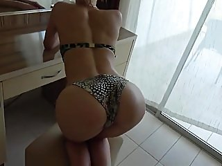 french,hd videos,blonds