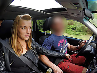 hidden cams,cuckold,czech