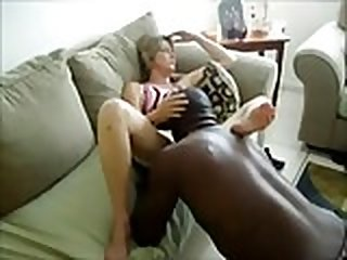 matures,interracial,milfs