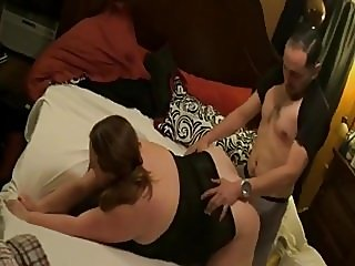 blowjobs,bbw,group sex