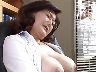 asian,sex toys,masturbation