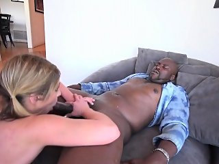 amateur,big cocks,blonde
