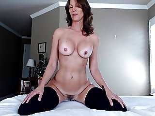 big boobs,milfs,hd videos