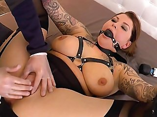 bdsm,top rated,german