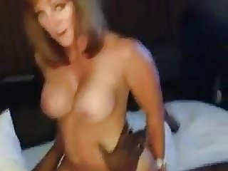creampie,interracial,milfs