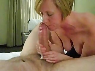 blowjobs,facials,cum in mouth