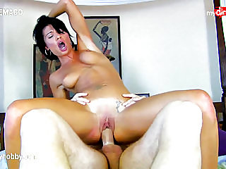 amateur,blowjobs,squirting