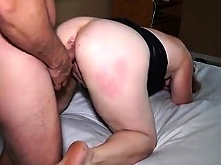 amateur,anal,doggystyle