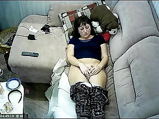 amateur,sex toys,masturbation