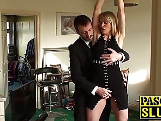 blondes,blowjobs,spanking