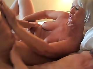 matures,top rated,milfs