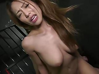 asian,babes,big boobs