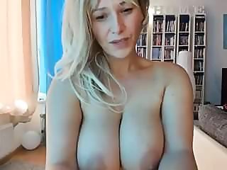 webcams,masturbation,tits