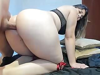 amateur,anal,big butts