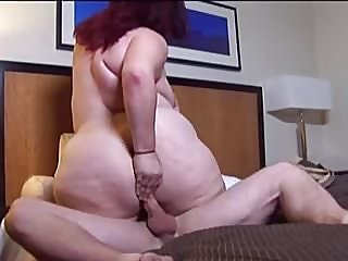 bbw,matures,big butts