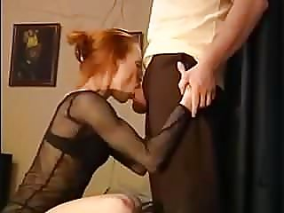blowjobs,redheads,deep throats
