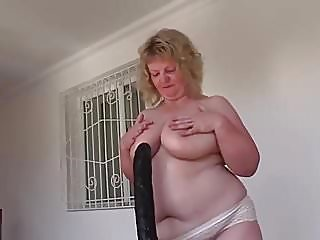 bbw,masturbation,big boobs