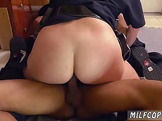 milf,wants,cock