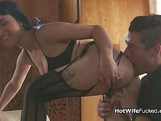 amazing,hotwife,cheats
