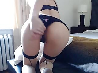 hd videos,joi,dildo