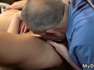 facial,sloppy,blowjob