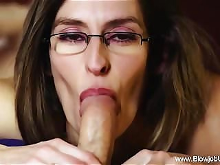 blowjobs,brunettes,handjobs