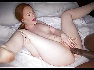 top rated,redheads,interracial