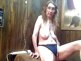 webcams,matures,milfs