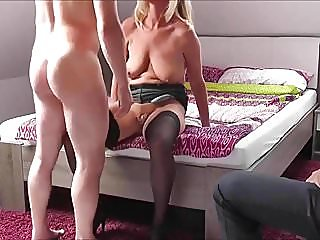 blondes,cuckold,hd videos