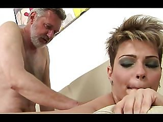 babes,blowjobs,matures