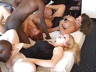 cumshots,group sex,top rated