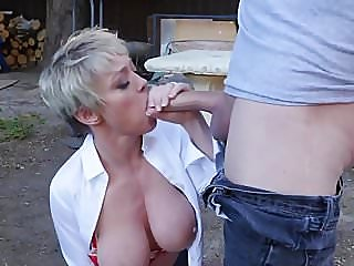 tits,milfs,hd videos