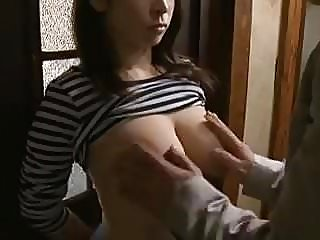 matures,tits,japanese
