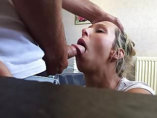 blowjobs,cumshots,french