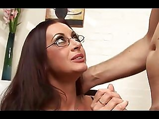 anal,blowjobs,matures