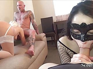anal,group sex,lingerie