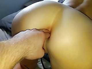 amateur,anal,babes