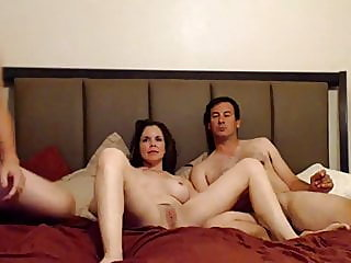 top rated,cuckold,hd videos