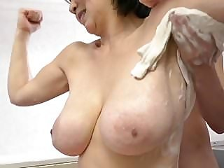 asian,japanese,hd videos