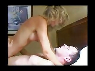 amateur,swingers,wife sharing